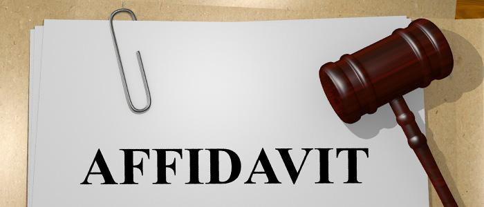 Affidavit-wb.jpg