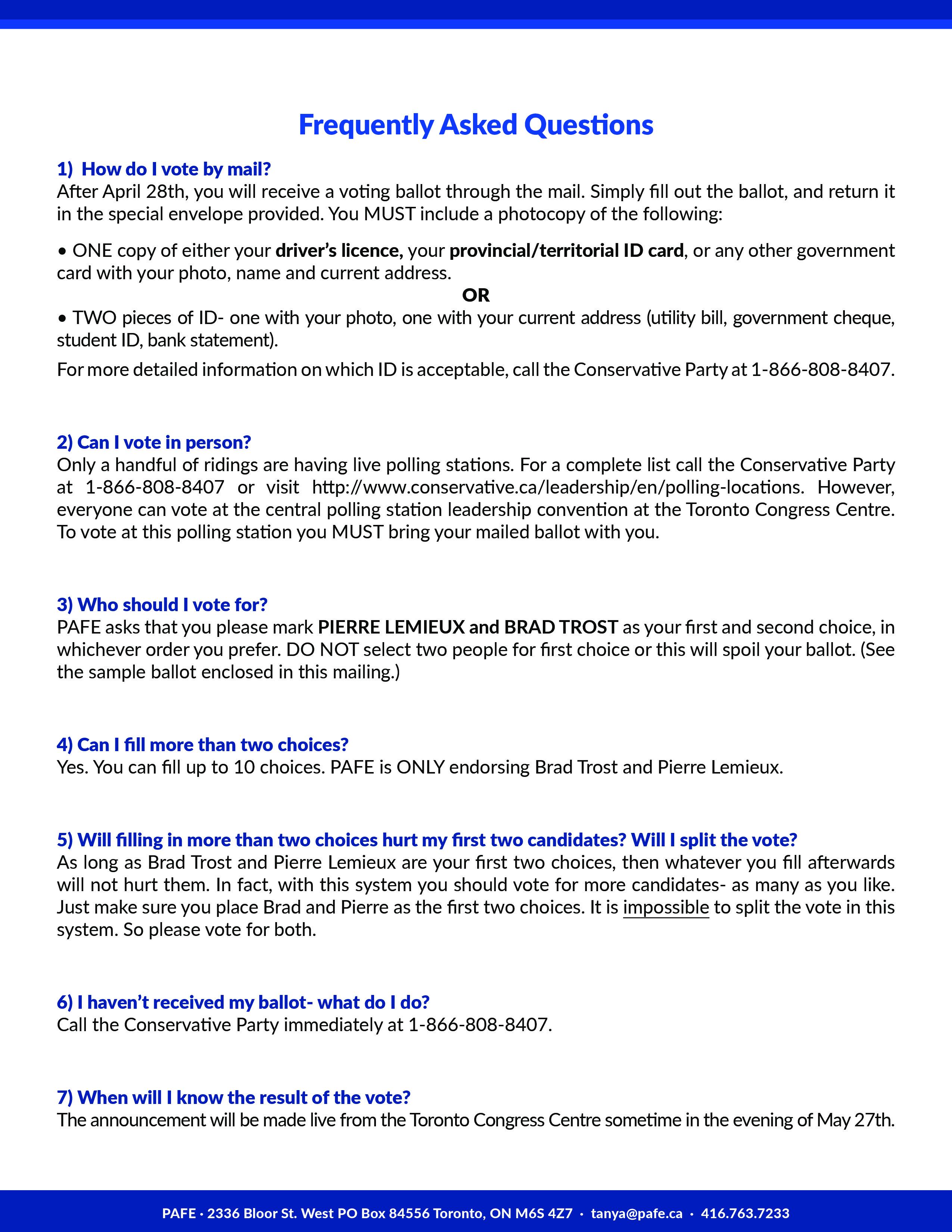 PafeCPCvoteweb_(1)-page-1.jpg