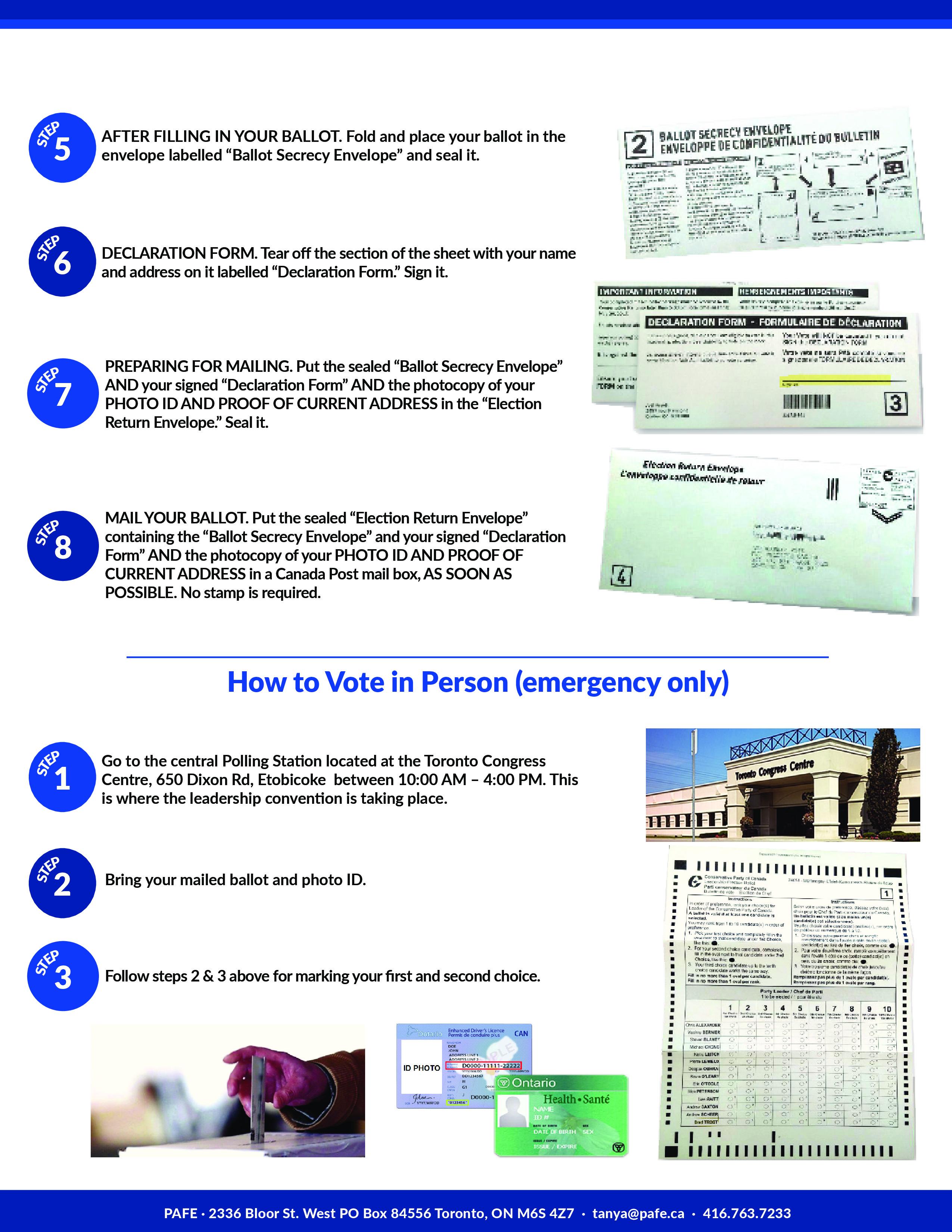 PafeCPCvoteweb_(1)-page-3.jpg