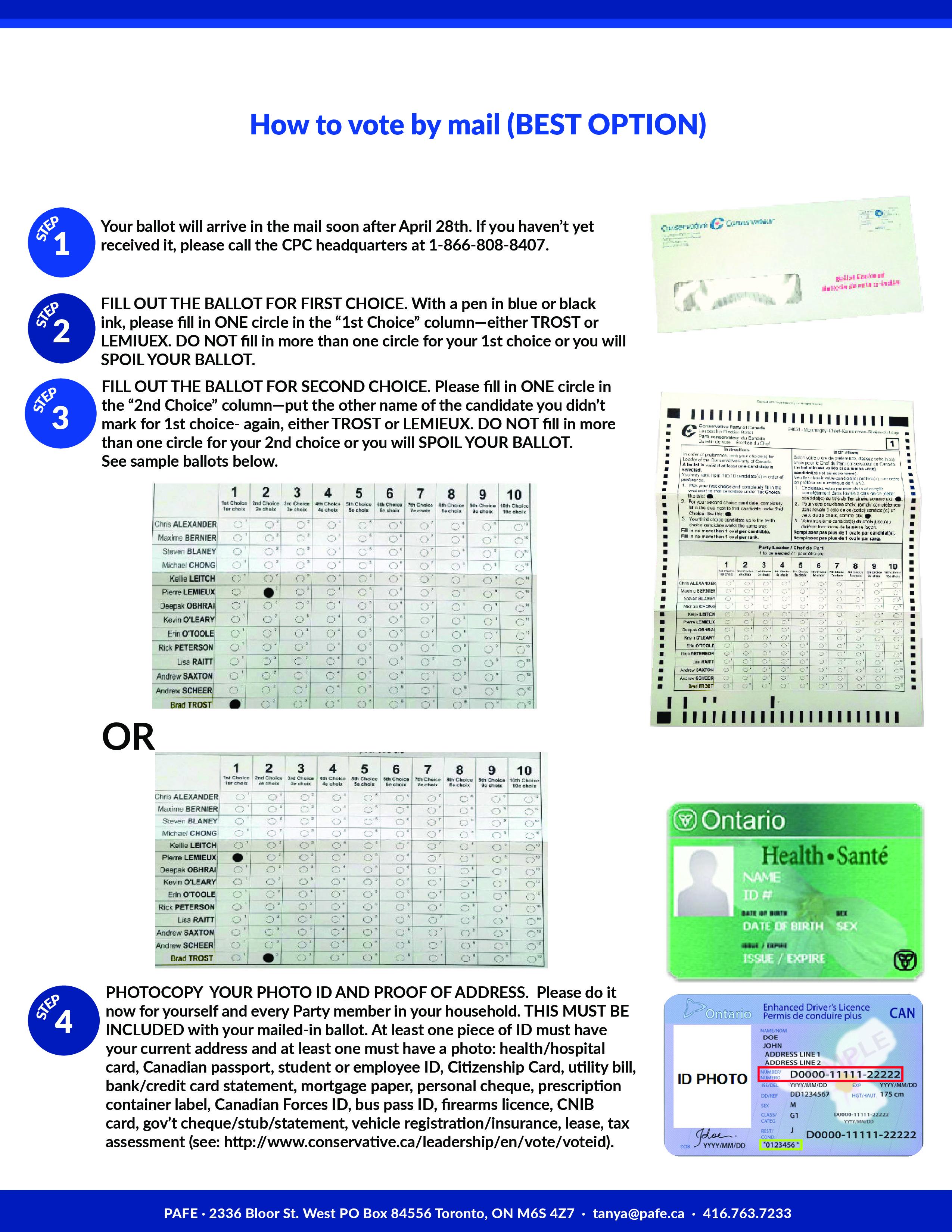 PafeCPCvoteweb_(1)-page-2.jpg