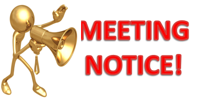 Meeting-Notice.png