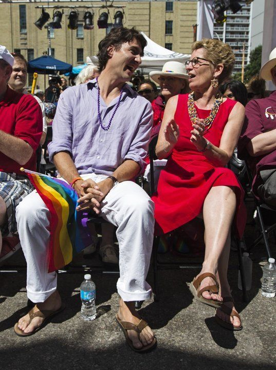 Trudeau_and_Wynne.jpg