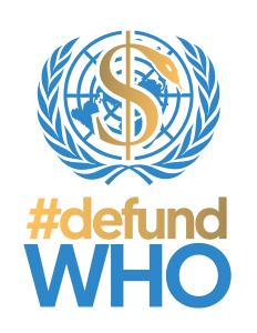 Defund-WHO.png