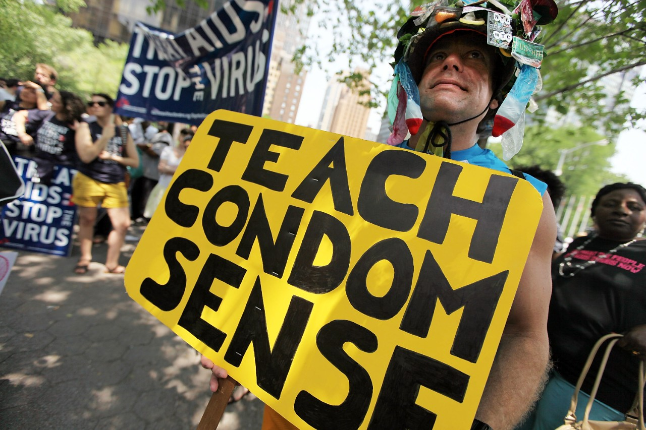 Condom_sense.jpeg