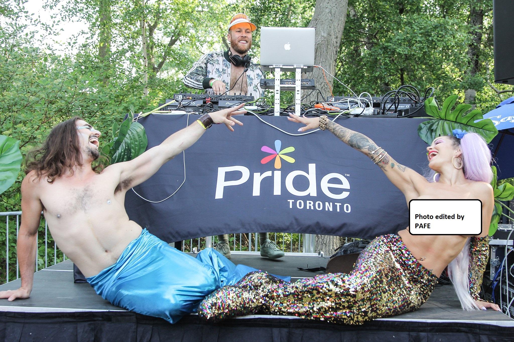 Pride_2019_1_Edited.jpg