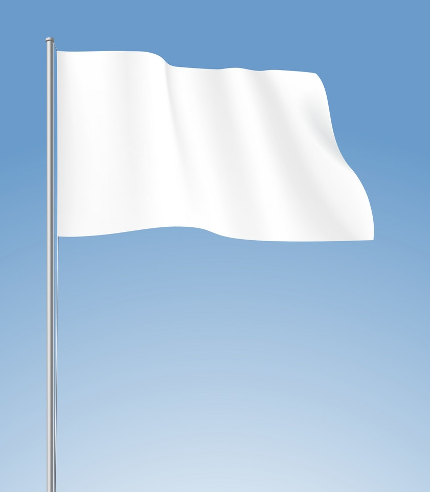 Blank_flag2.jpg