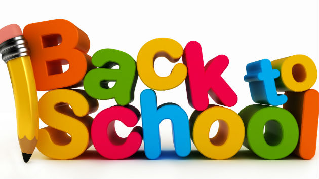 Back to School – What Does it Mean for You? - Parents as First Educators