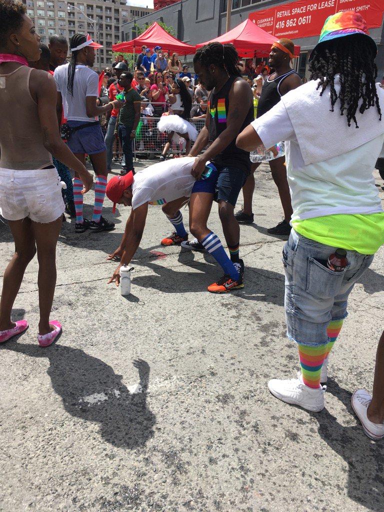 Pride_Parade_pic5.jpg