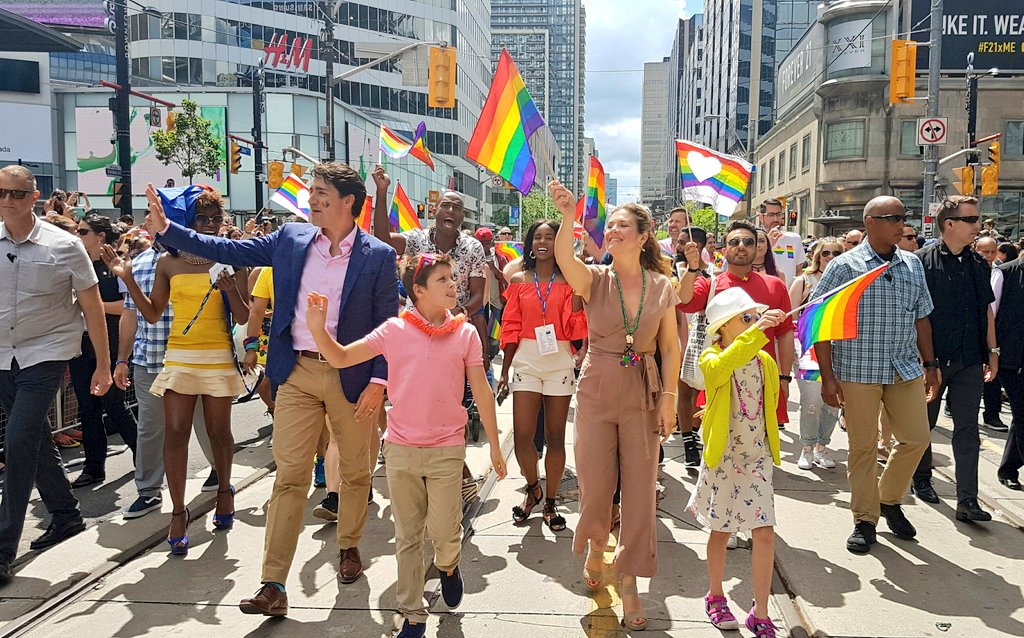 Pride_Parade_pic4.jpg