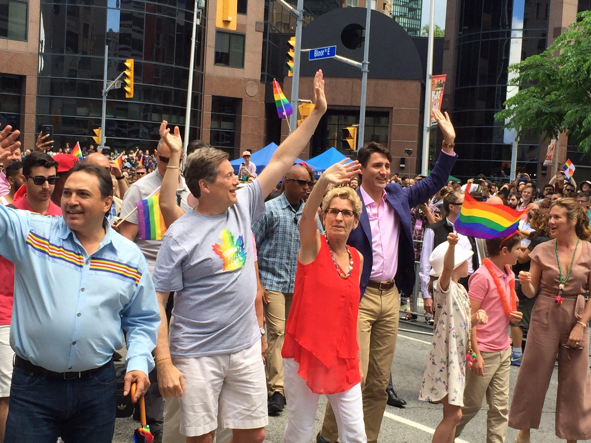 Pride_Parade_pic3.jpg