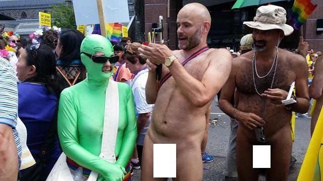 Pride_Parade_pic10.jpg