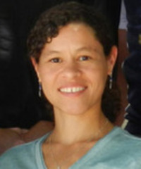 Andresian Th