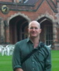 Mcgowan Th