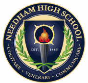 Logo_needham.png