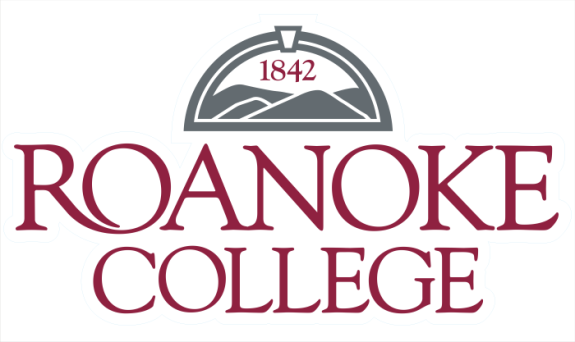 Logo_roanoke_college.png