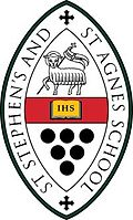 Logo_St_Stephens_and_St_Agnes_School.jpg
