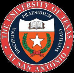 Logo_UT_San_Antonion.png