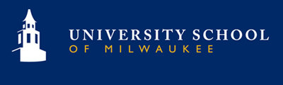 Logo_University_School_of_Milwaukee.jpg