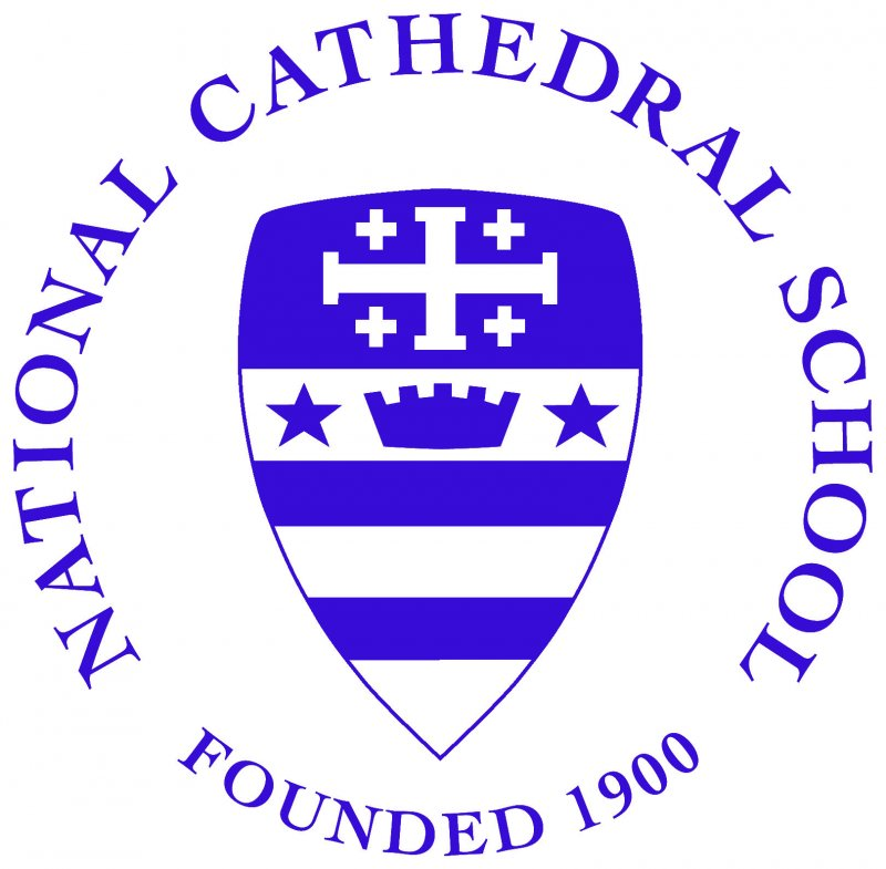 Logo_national_cathedral.jpg