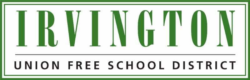 Logo_Irvington.jpg