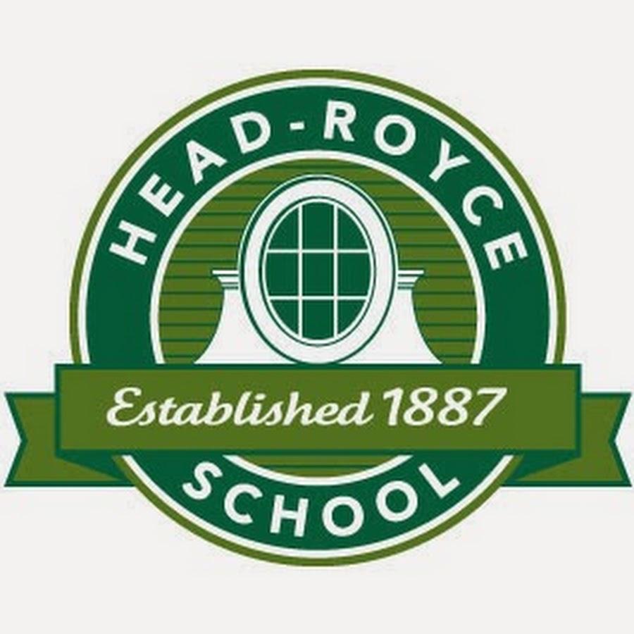 Logo_Head_Royce.jpg