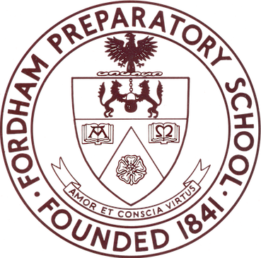 Logo_Fordham_Preparatory_School.png
