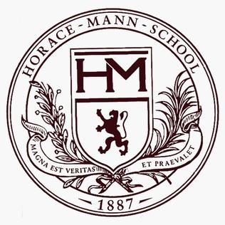 Logo_Horace_Mann_School_seal.jpg