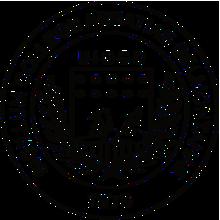 Logo_Belmont_Abbey.png