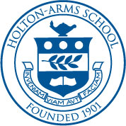 Logo_Holton-Arms_logo.jpg