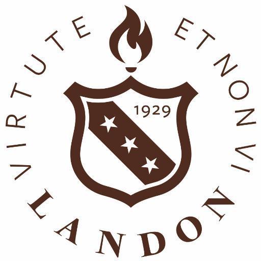 Logo_Landon_School.jpg