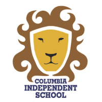 Logo_Columbia_Independent_School.png