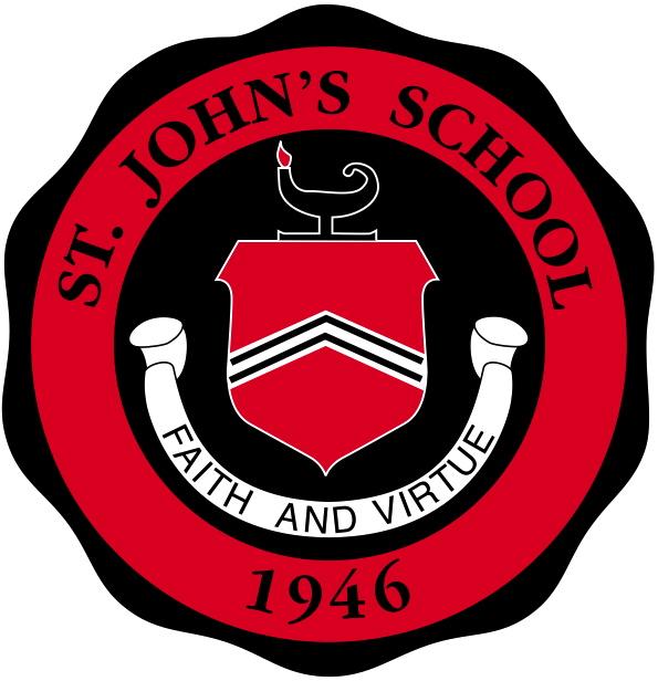 Logo_St._John's_School_Seal.jpg
