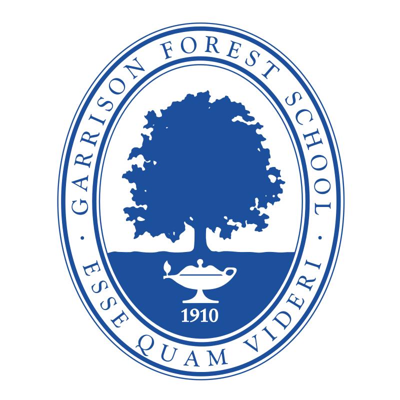 Logo_Garrison_Forest.png