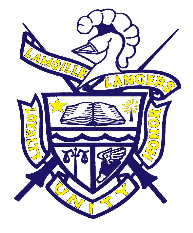 Logo_Lamoille_Union.jpg