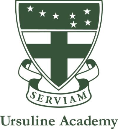 Logo_Ursuline.jpg