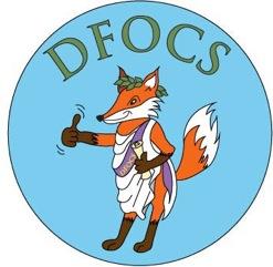 Logo_DFOCSlogo.jpeg