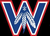 Logo_Winnacunnet_Final.png