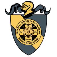Logo_Episcopal_School_of_Baton_Ruge.png