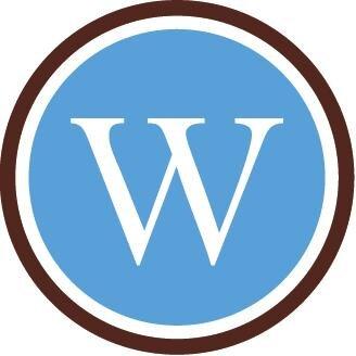 Logo_Westtown.jpg