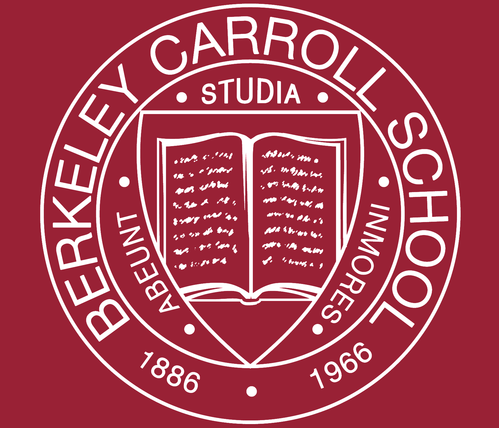 Logo_Berkeley_Carroll.png