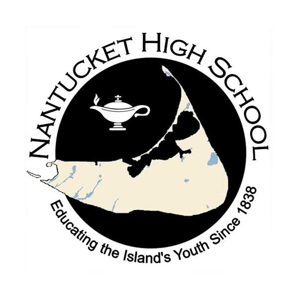 Logo_Nantucket.JPG