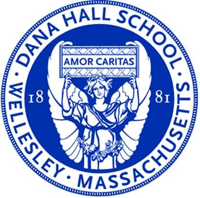Logo_Dana_Hall.jpg