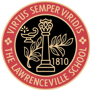 Logo_Lawrenceville_School_seal.png