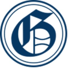 Logo_Gilbert_School.jpg