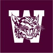 Logo_Weston.jpg