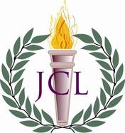 Logo_Indiana_JCL_logo.png