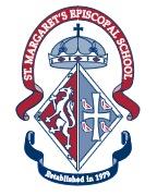Logo_St_Margaret_Episcopal.jpg
