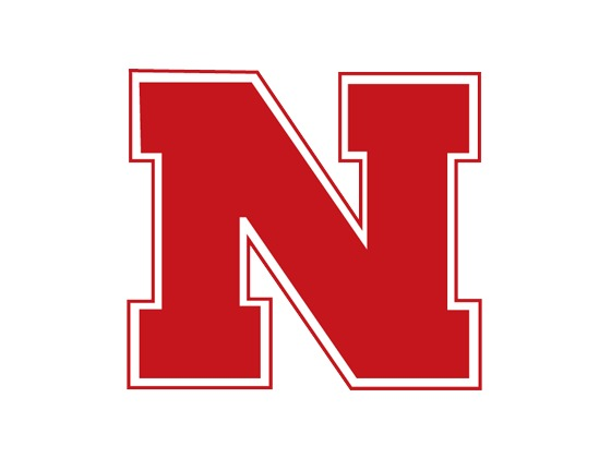 Logo_University_of_Nebraska.jpeg