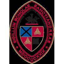 Logo_St_Andrews_logo.png