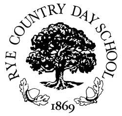 Logo_Rye_Country_Day.jpg